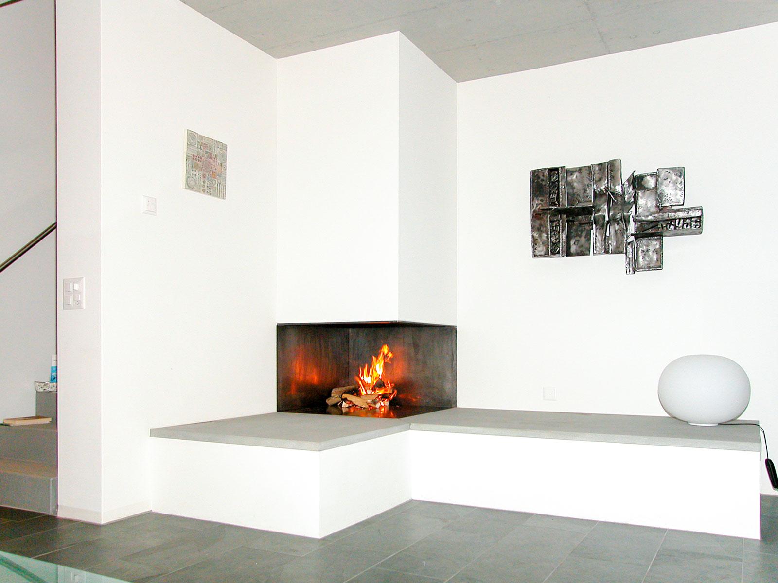 technisch wie optisch hochwertiges chemin e kaufen. Black Bedroom Furniture Sets. Home Design Ideas