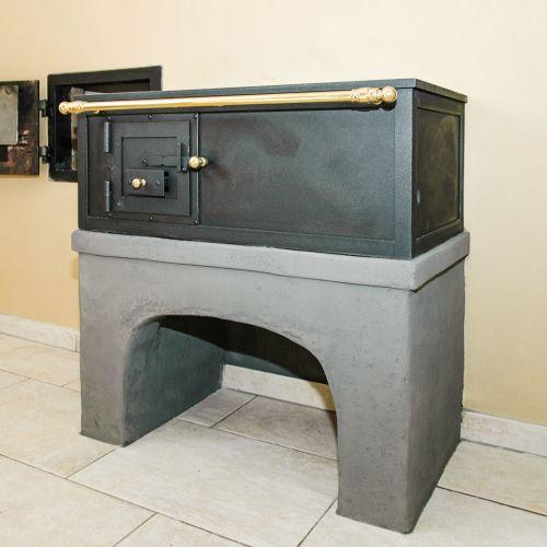 alten antiken oder modernen holzherd in der schweiz kaufen fredi mathys kachelofen chemin e. Black Bedroom Furniture Sets. Home Design Ideas
