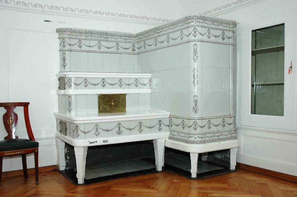 alter kachelofen alter kachelofen with alter kachelofen fabulous museum pruem stube museum. Black Bedroom Furniture Sets. Home Design Ideas