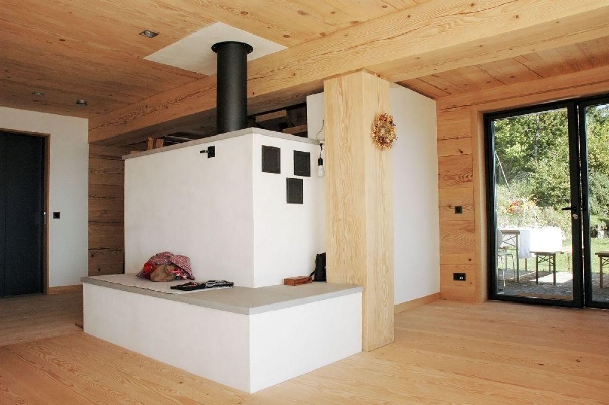 speicher o lehmofen kaufen wie funktioniert ein speicherofen. Black Bedroom Furniture Sets. Home Design Ideas