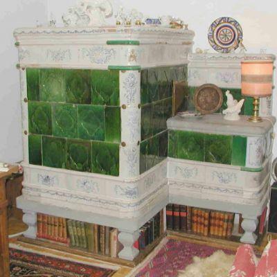 steckborner kachelofen. Black Bedroom Furniture Sets. Home Design Ideas